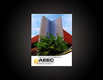 Anuario AEEC | Proyecyo Editorial | 2011
