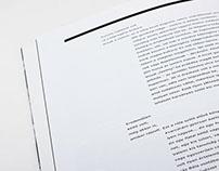 BADADADA catalog