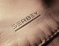 Serbey Deri Ürünleri Logo