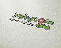 لوجو تطبيق سعودي بليسز
