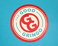 The Good Gringo