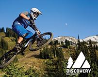 Discovery Bike School