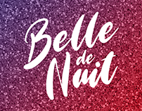 Belle de Nuit | 2018