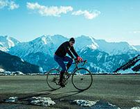 L'Alpe D'Huez  vol.1