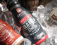 Califia Cold Brew Coffee