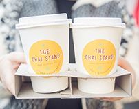 The Chai Stand