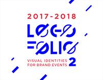 LOGOFOLIO 2_2017-2018