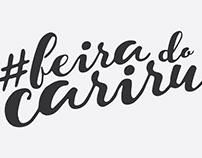 Feira do Cariru