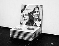 CD COVER - DUO ANTIMA
