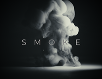 VDB_PACK_Smoke