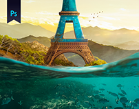 Emirates-Discover your new world