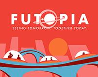 Futopia Event