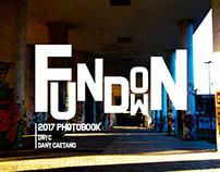 Fundown-2017 photobook