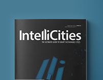 Intellicities Magazine