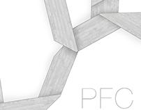 Ecumenic Center PFC