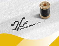 Nay Restaurant & cafe