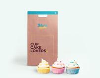 Math Cupcakes