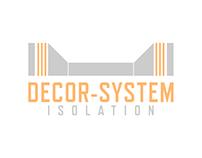 DECOR-SYSTEM | Branding