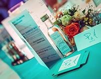 Wedding invitations - 2016-17