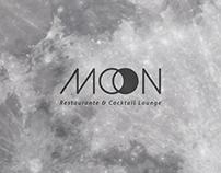Moon Restaurante