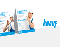 Knauf Posters & Outdoor