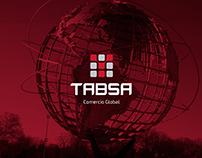 Tabsa / Comercio Global