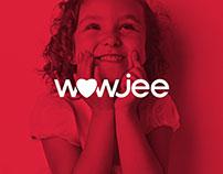 Wowjee Online Store