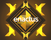 ENACTUS - Take The Risk