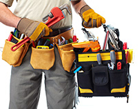 What is Good About Handyman Services