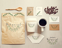 Botanical Brew