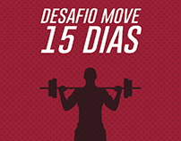 Ebook - Move