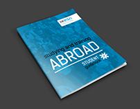 Student Guidebook 2015-2016