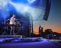 Listen Out Festival Sydney