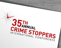 35th Annual Crime Stoppers International Conference