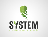 System Arquitectura Avanzada. Identidad