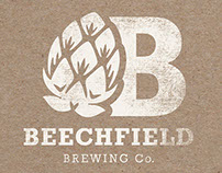 Beechfield Brewing Company