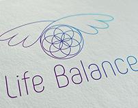 Life Balance LOGO