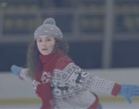 Audi | Quattro Christmas | Film