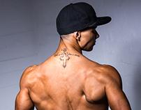 Photography: Athletes