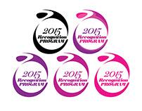 Avon Recognition Program 2015 - Concepts