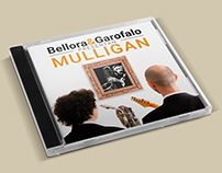 Mulligan CD Pedro Bellora