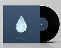 30+ Best Vinyl Record Cover & Sleeve Mockups