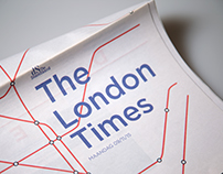 The London Times