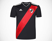 River Plate 2019