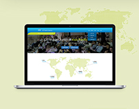 Citi Mobile Challenge / Diseño Web Responsive