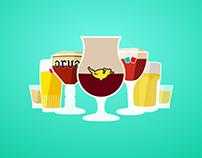 Ultimate Drinker