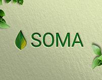 SOMA Identity
