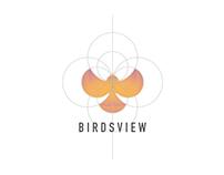 BIRDSVIEW