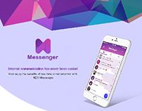 Neo Messenger