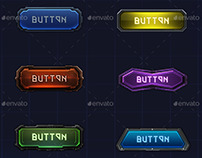 Cybernetic Buttons
